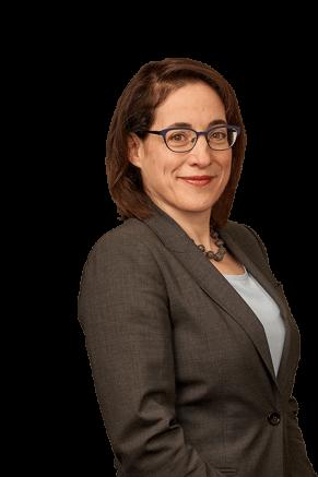 Cynthia Lazar