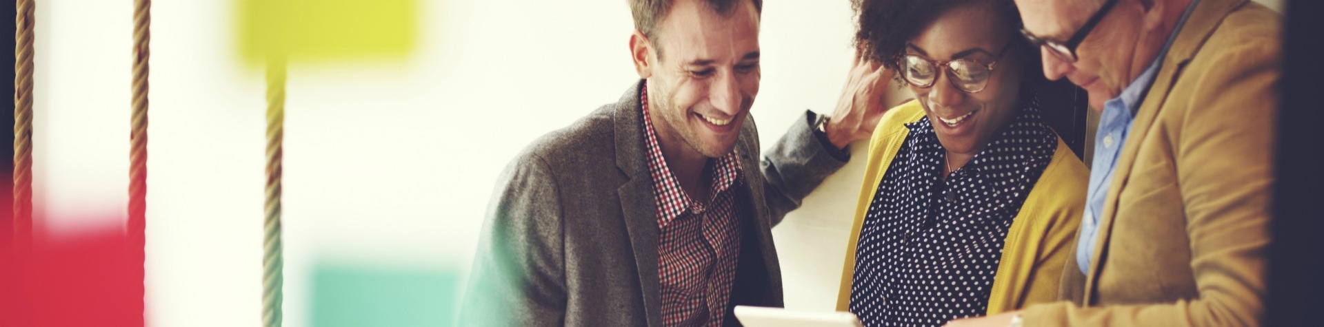 Taylor McCaffrey LLP Legal Start program for new businesses and startups
