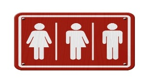 Transgender Employees and Manitoba Workplaces interview with Cindy Lazar